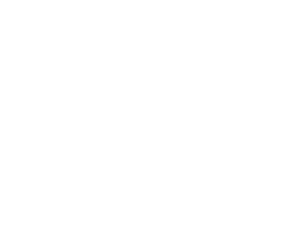 Climbing Van official partner
